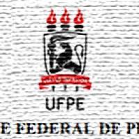 Pedrocheenlared.com, de Pernambuco a Pompeu Fabra