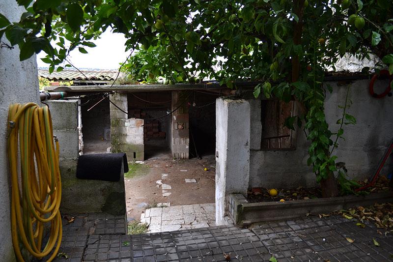 casa18