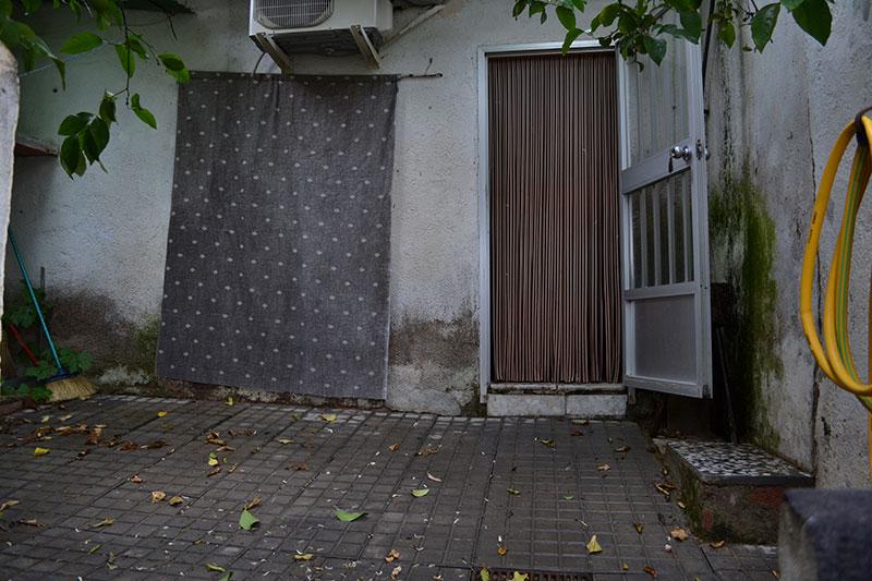 casa19