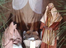 La Navidad y la participación de colectivos
