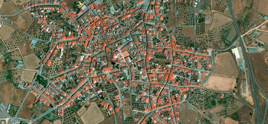 ¿Un 'barrio chino' en Pedroche?